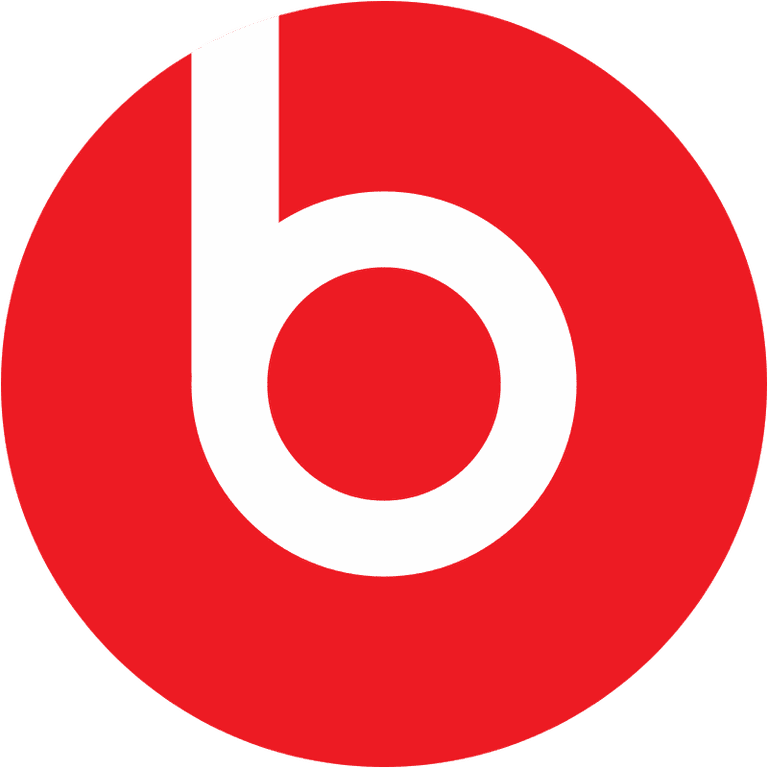 Beats_Electronics_logo.svg
