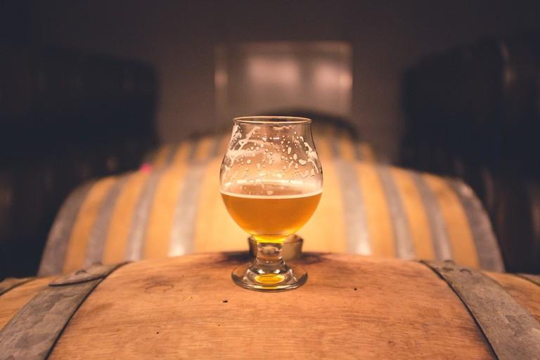 beer-926287_1280