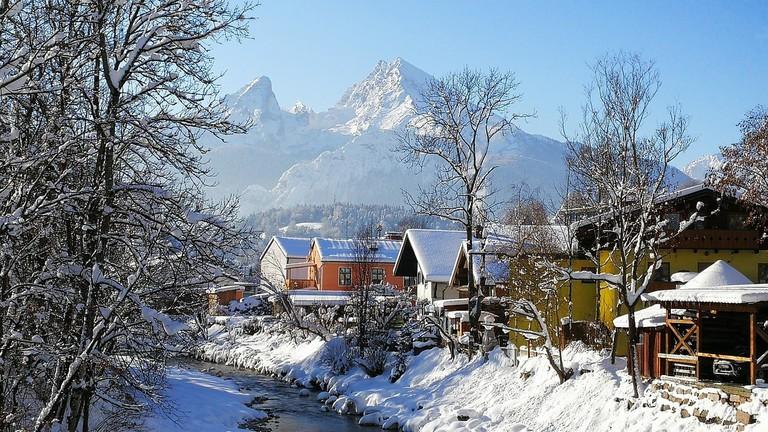 berchtesgaden-2464482_1280