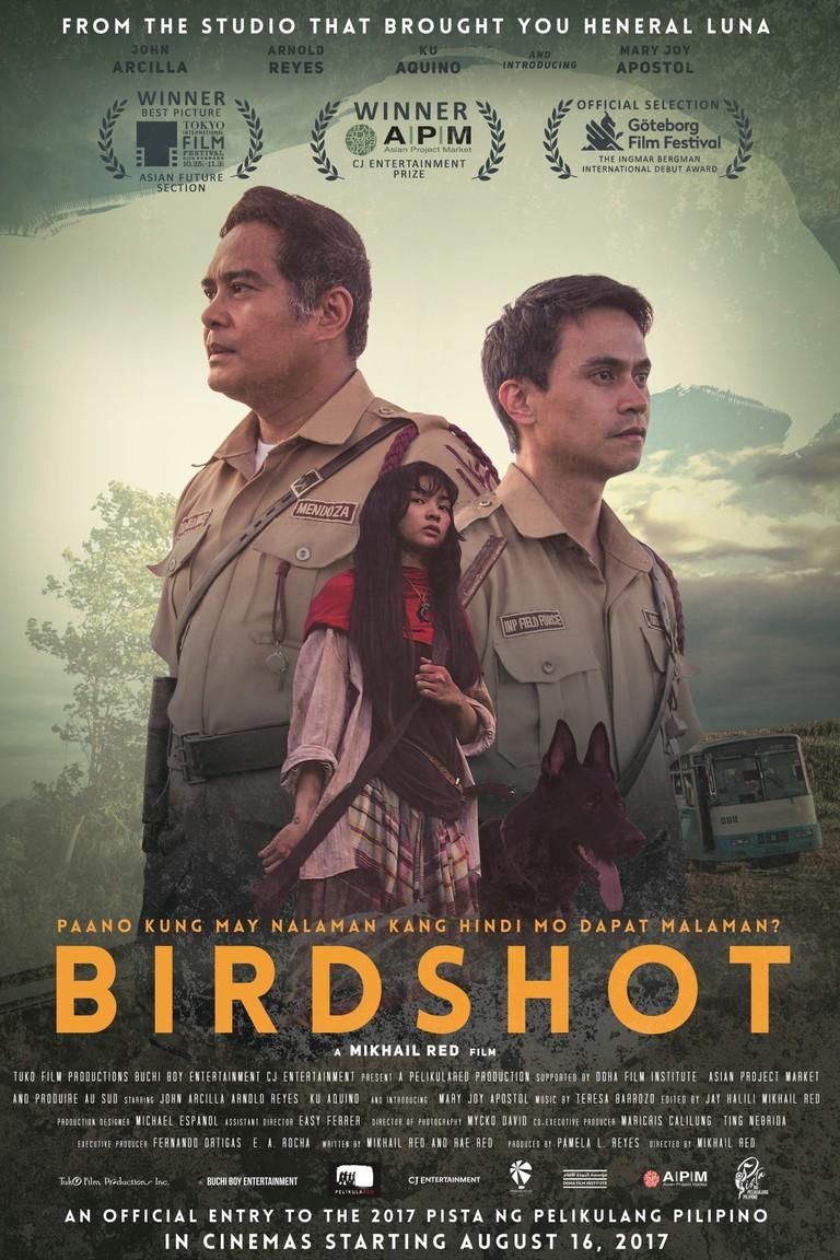 birdshot-large