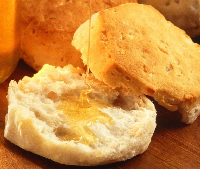 Biscuits   Wikicommons
