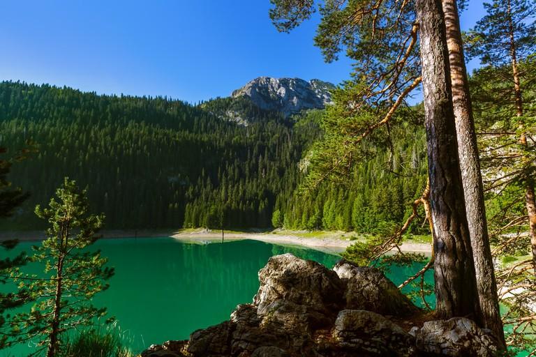 Black_Lake