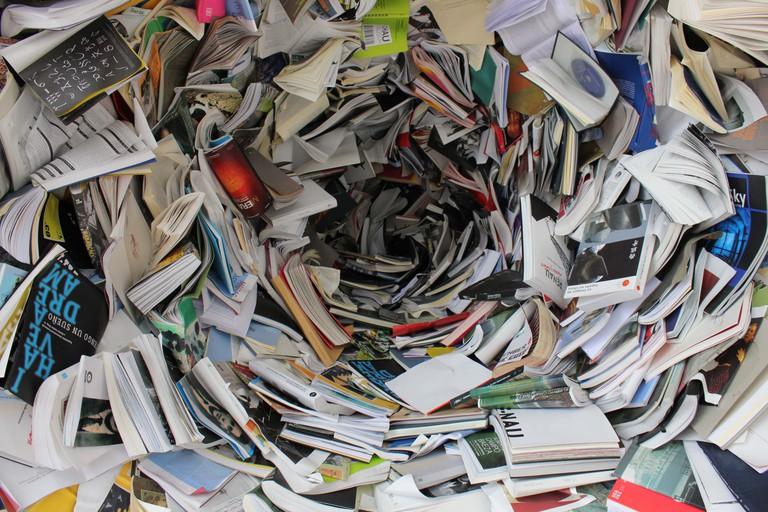 book-address-book-learning-learn-159751-min