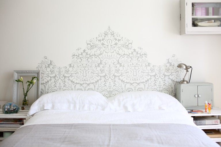 BP 852_239EE_headboard4 (1)