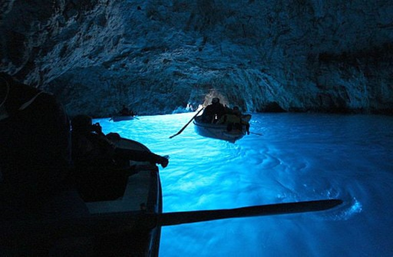 Capri_(Italien);_Blaue_Grotte_3