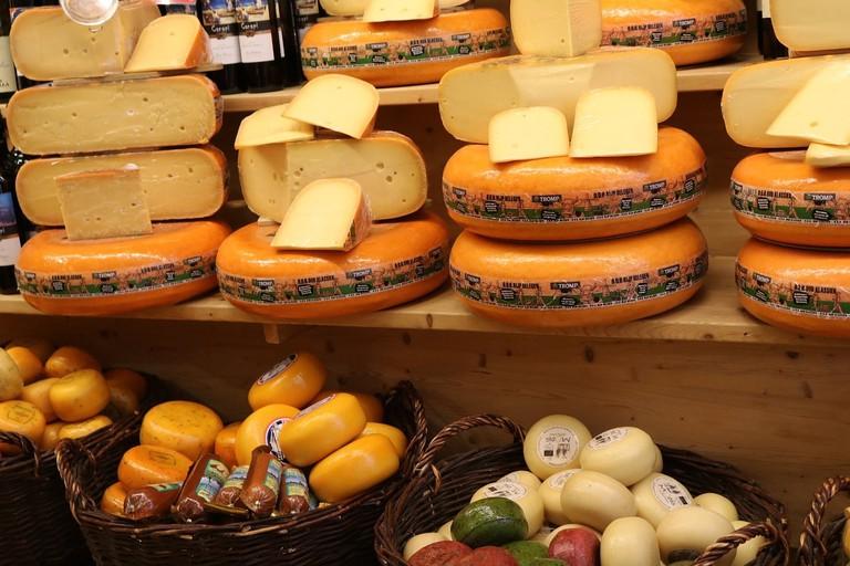 cheese-2338430_1280 (1)