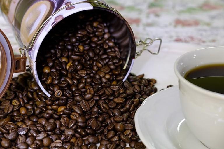 coffee-beans-3093230_640