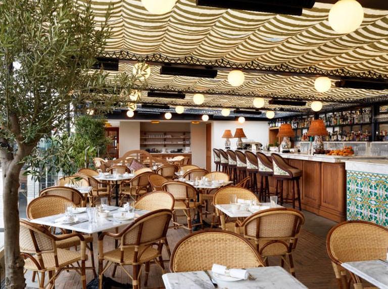 Copyright-The-Ned-Roof-Restaurant-170504-SB-HR-02