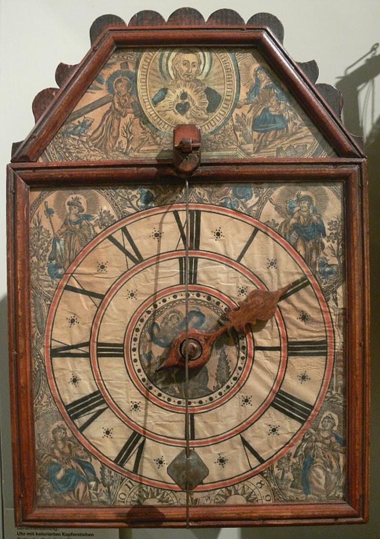 cuckoo-clock-163427_960_720