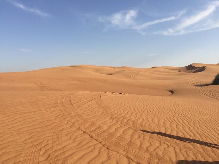 desert-2131975_1920