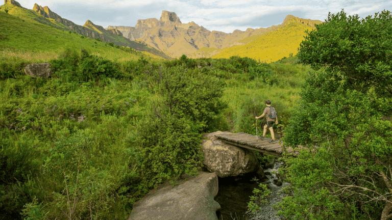 Drakensberg-min