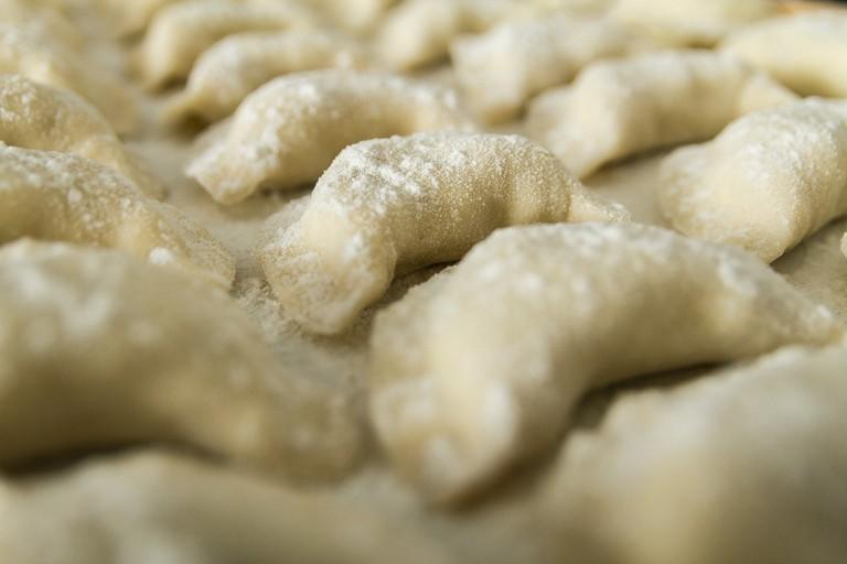 dumplings-2291906_1280