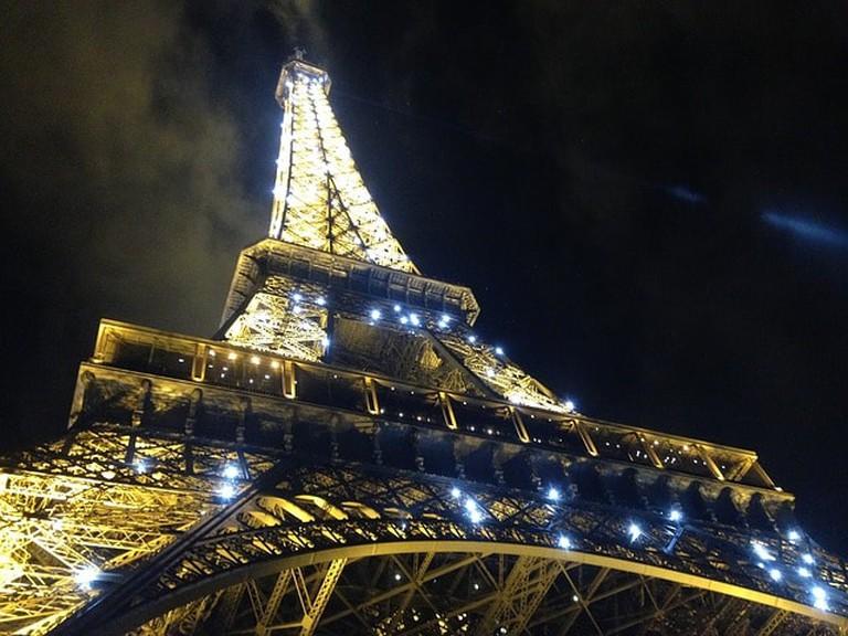 eiffel-tower-594540_640