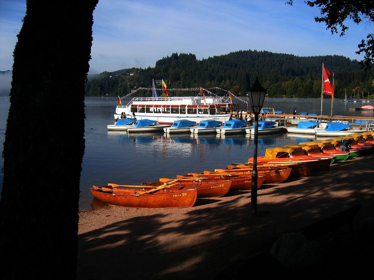ferry-123648_1280
