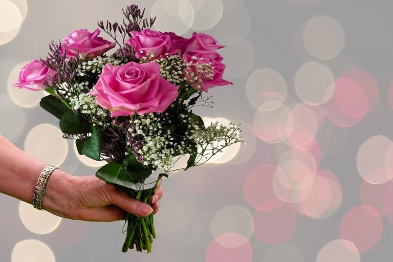 flowers-2199248_1280