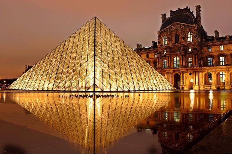 france-landmark-lights-night (1)