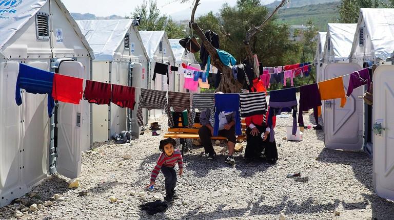 ikea-ikea-foundation–better-shelter–temporary-weatherproof-shelter-population-displacement-refugee-safety__1364468470223-s42