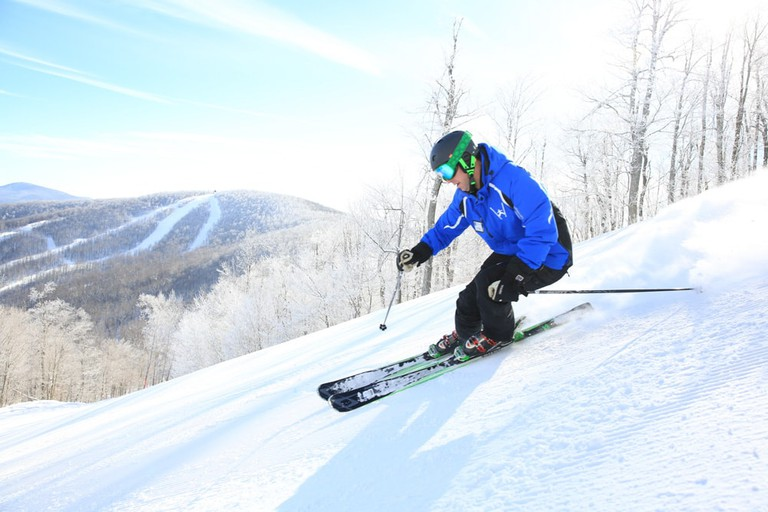 Image courtesy of Windham Mountain Resort