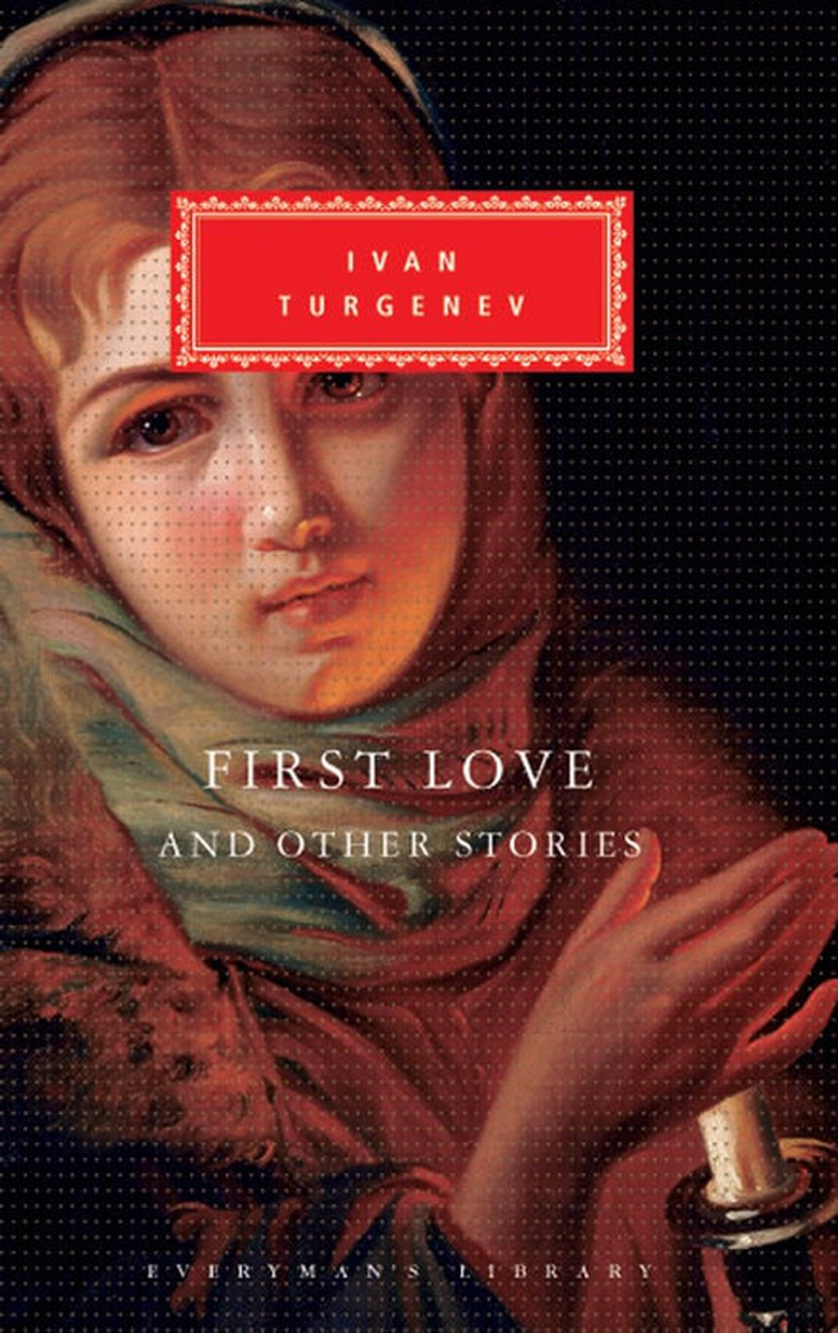 https://www.penguinrandomhouse.com/books/180982/first-love-and-other-stories-by-ivan-turgenev/