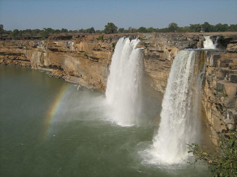 Jagdalpur.v1