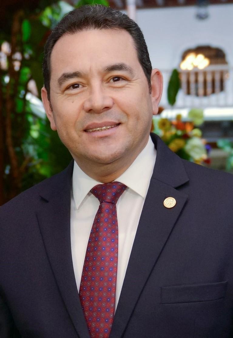 Jimmy_Morales_Cabrera_(Guatemala)