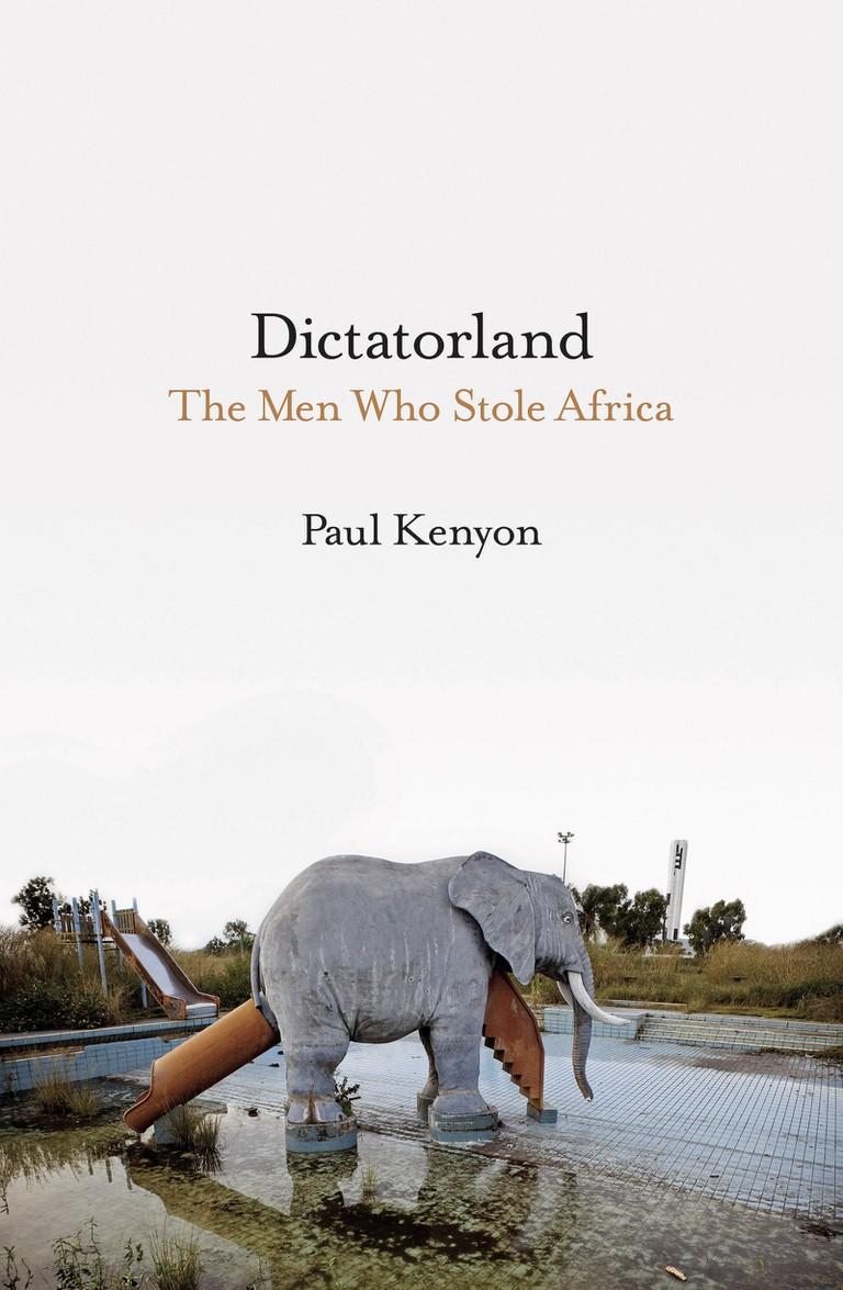 Kenyon_DICTATORLAND (1)