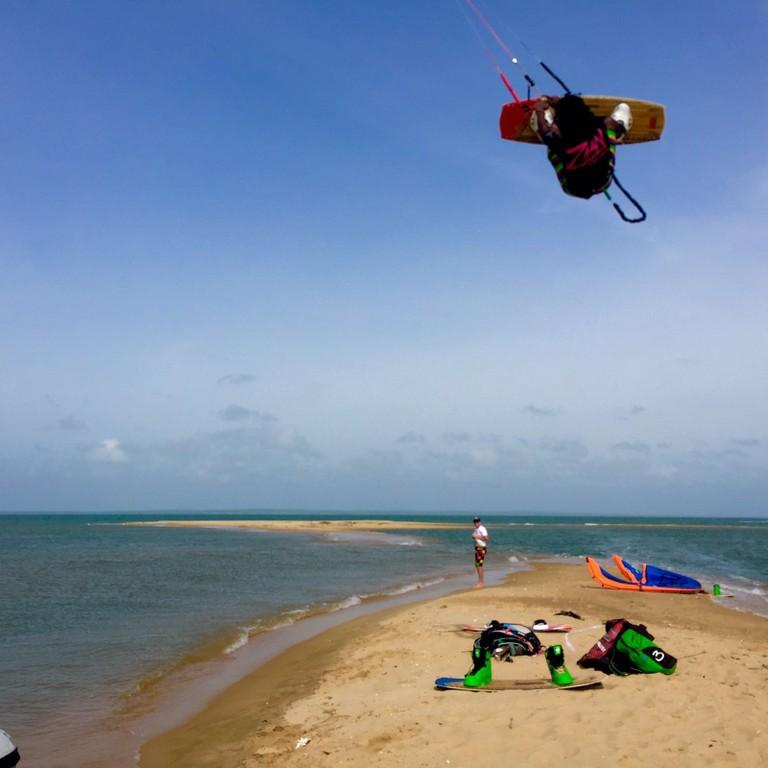 Kite-Cruise-Kalpitiya-21
