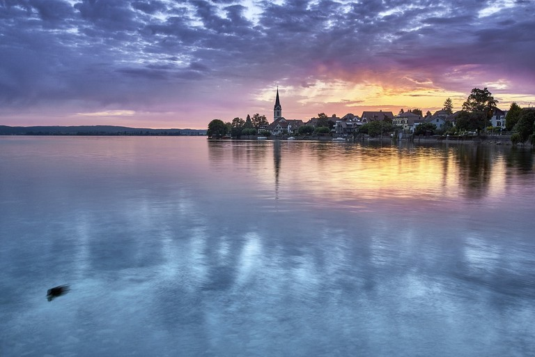 lake-constance-2796649_1280