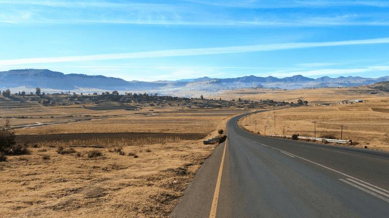 Lesotho_2-min