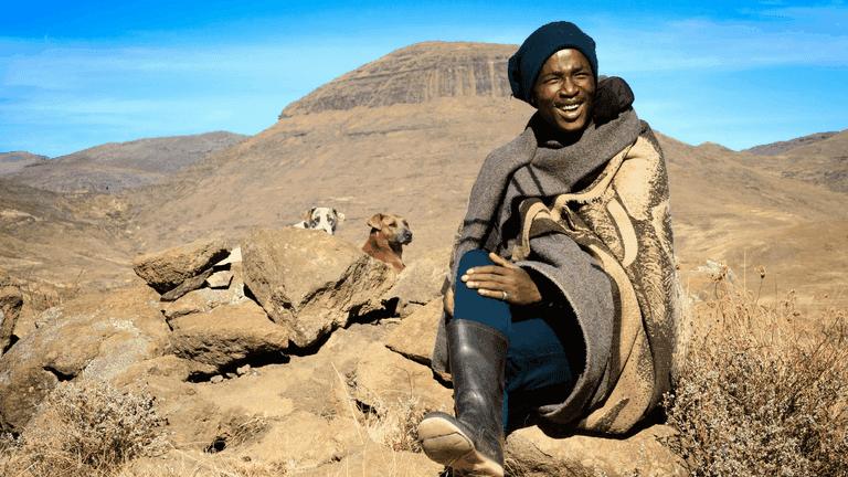 Lesotho_3-min