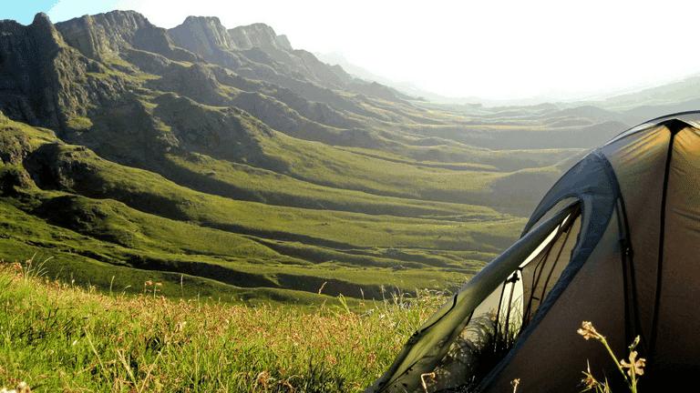 Lesotho_5-min