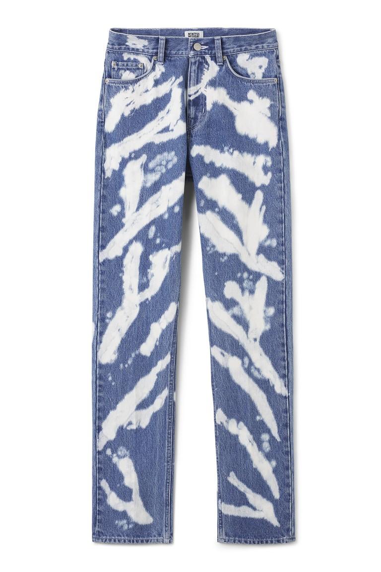 Line_Jeans_PCAW17_EUR60