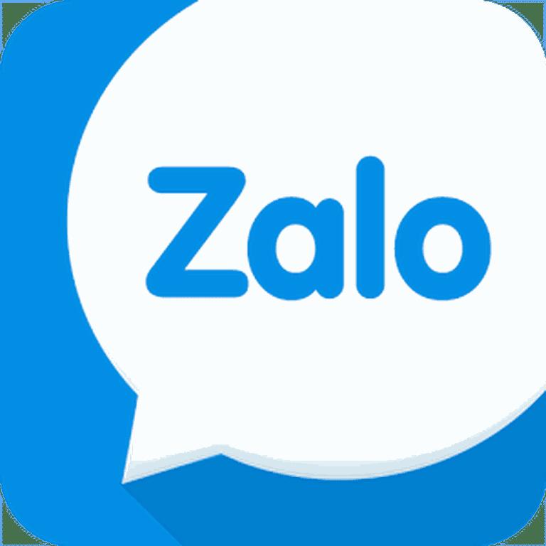 Logo_Zalo