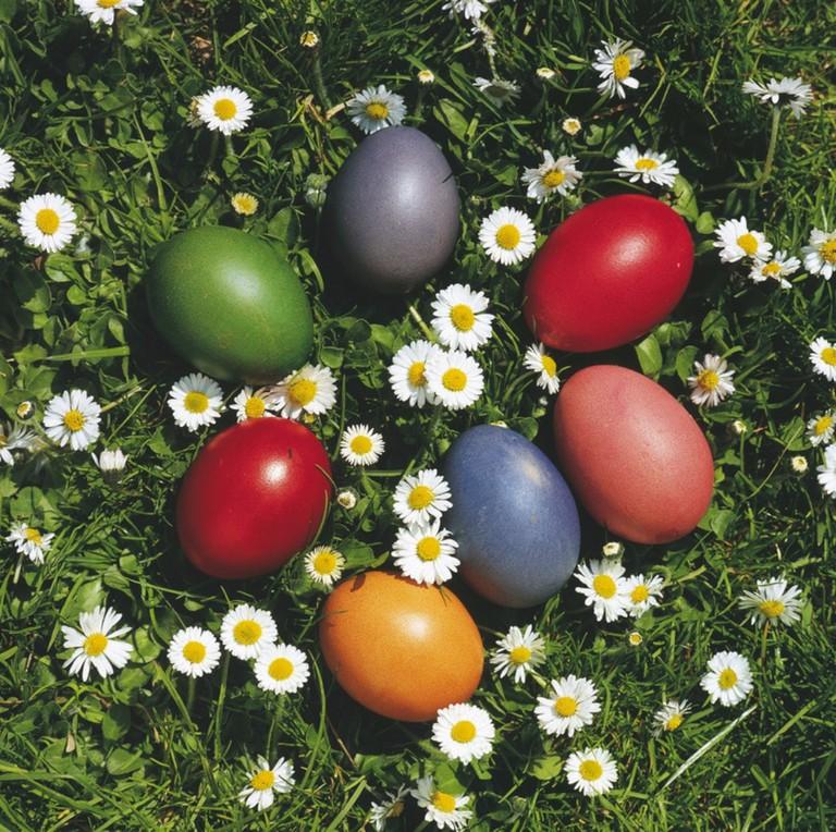 lowres_00000020478-easter-timeeaster-eggs-oesterreich-werbung-Wolfgang Weinhäupl - Edited