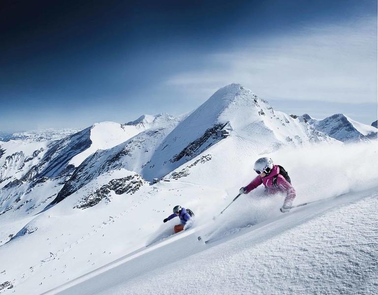 lowres_00000033502-kitzsteinhorn-gletscherbahnen-kaprun-ag