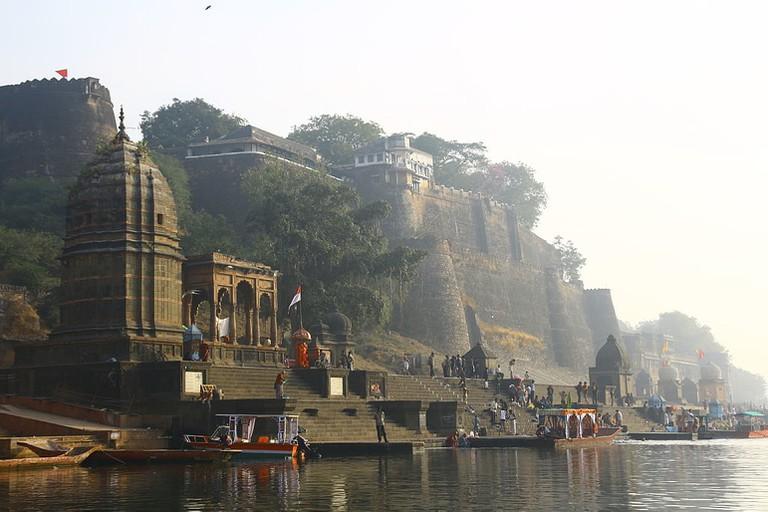 Maheshwar.v1