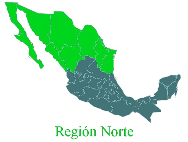 Mapa_de_la_región_norte_de_México