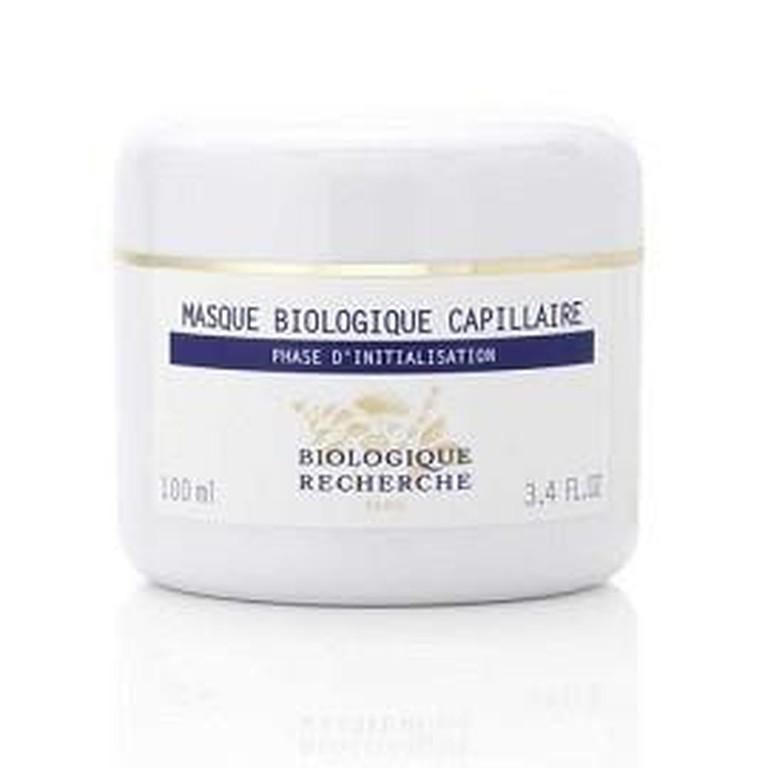 masque_capillaire_50