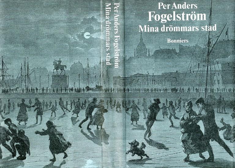 Mina_Drömmars_stad_Ekvall_1869 (2)