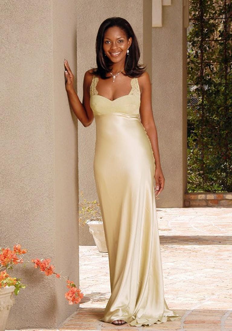 MissAmerica2004