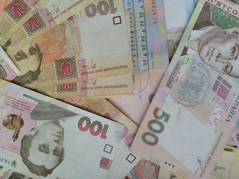 money-2863118_1920