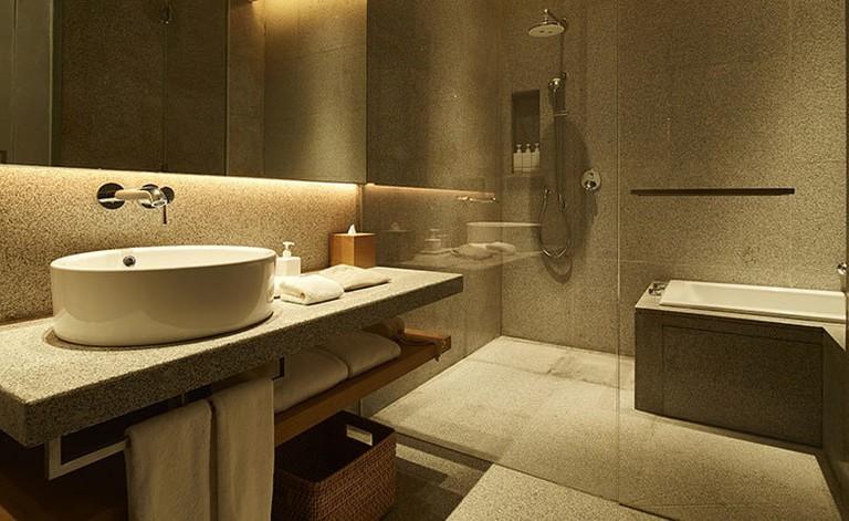 muji-hotel-interior-design-itsnicethat3