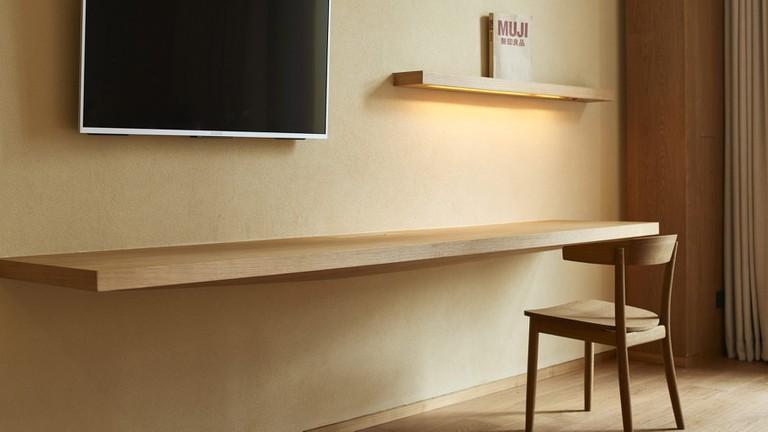 muji-hotel-shenzhen-interior_dezeen_hero-1704x959