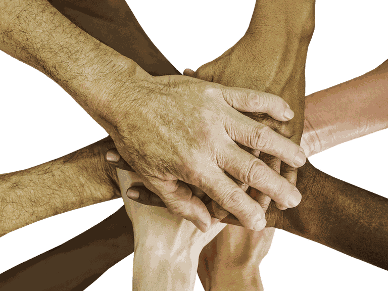 https://pixabay.com/en/hands-teamwork-team-spirit-cheer-up-1939895/