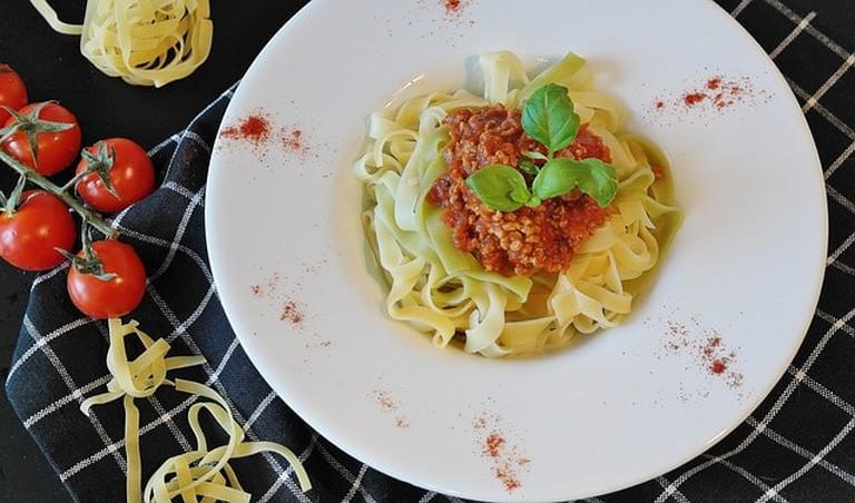 noodles-2823904_640