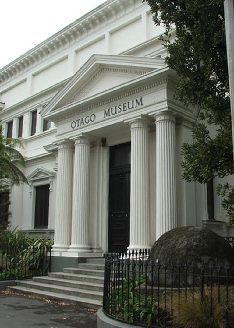 OtagoMuseum2