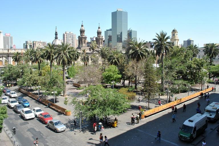Plaza_de_Armas