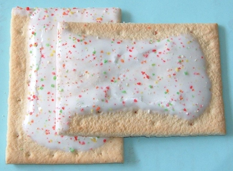 Pop-Tarts_Frosted_Strawberry