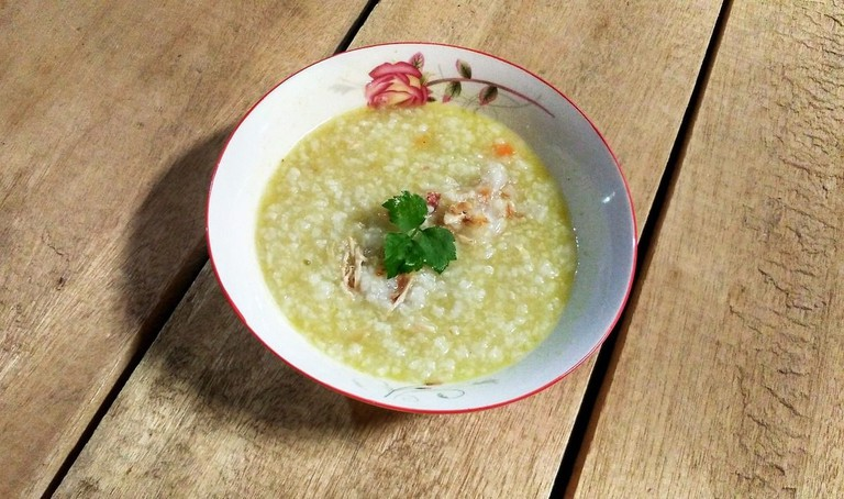 porridge-2935270_1280