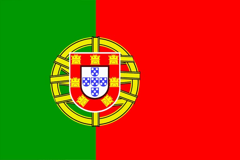 portugal-26886_1280